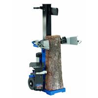 Scheppach HL1200 Holzspalter